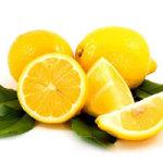 Лимон полезен при нейросенсорной тугоухости