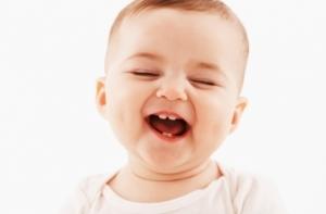 Профилактика отита - залог здоровья ребенка