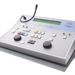 Аппарат для аудиометрии