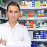 Тугоухость часто излечивают медикаментозной терапией