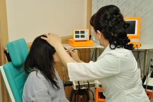 Методы лечения вазомоторного ринита: