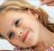 лечение уха перекисью водорода
