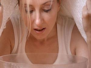 Как дышать во время ингаляции