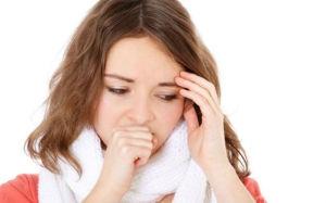 Как вылечиться от кашля