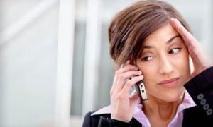 Есть ли вред от мобильных телефонов