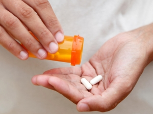 Аллергия на пенициллины