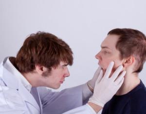 Чем лечить хронический трахеит у взрослых