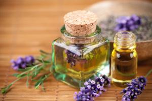 Лечение храпа эфирными маслами