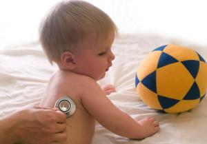 Бронхит симптомы и лечение у ребенка 5 лет thumbnail