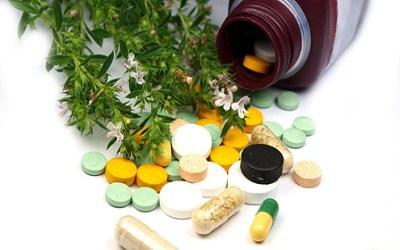 Дешевые таблетки от боли в горле