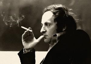 Brodski_smoking