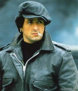 S.Stallone