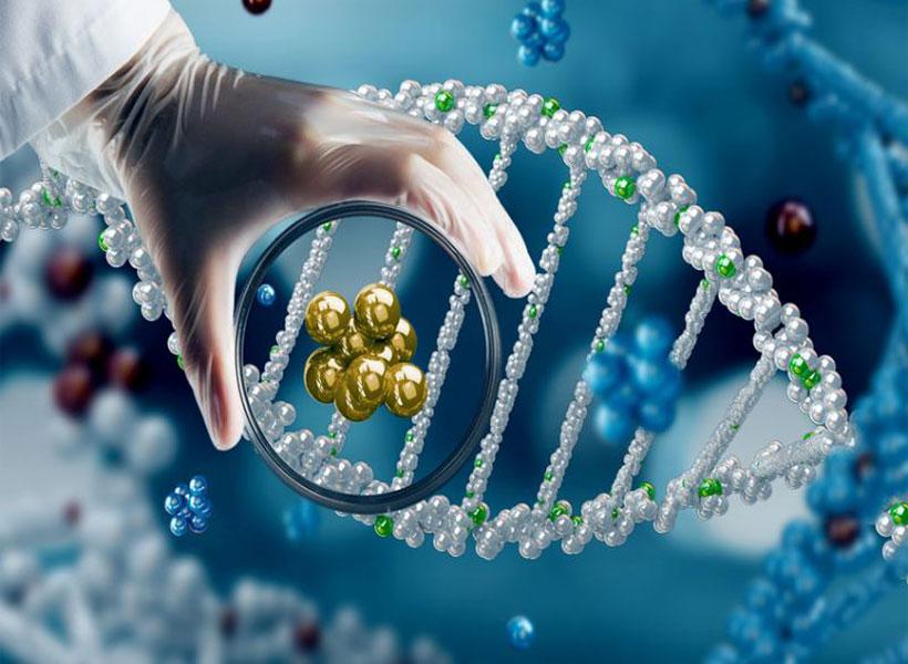 Вирус эпштейна барра как онкомаркер