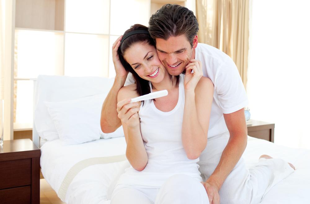 Можно ли беременеть после приема антибиотиков